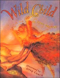 Wildchild(1)